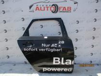 Usa dreapta spate Audi A6 4G C7 Combi 2011-2018 NOFV8X4CUM