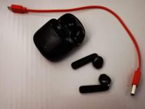 Casti In-Ear True Wireless JBL Tune 220TWS