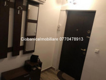 Apartament, 2 camere, Zona Apusului, Militari, Metrou Pacii