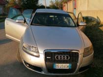 Audi a6 schimb