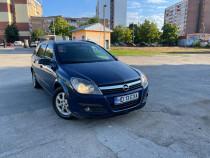 Opel Astra H*af.2005*unic proprietar RO*1.7 diesel*clima !