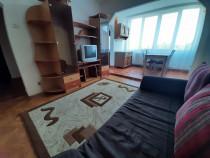 Apartament 3 camere semidecomandat Bogdan Voda
