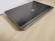 Laptop HP ProBook i5