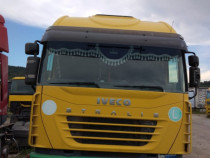 Piese camion Iveco Stralis