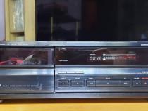 Deck Kenwood KX-3030