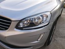 Far Halogen Stanga Volvo Xc60 Model 2014-2017 + Piese Sh