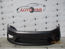 Bara fata Volkswagen Caddy Alltrack 2015-2020 GMCOT0H2NC