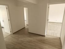 Apartament 3 camere, Lenin Sud