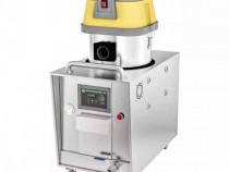 Aspirator Generator de abur profesional industrial C700
