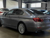 BMW 525 xdrive 67000 km