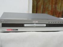 DVD recorder SONY RDR-GX7 DEFECT