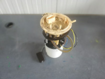 1K0919050AC Pompa motorina rezervor Skoda Superb 2 3T Faceli
