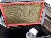 Filtru aer Chrysler PT Cruiser benzina 2.0