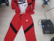 Treninguri Nike dama la pret mic