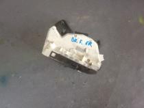 5K1837016E Broasca usa dreapta fata VW Polo 6r 2012 2013 20