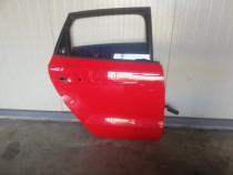 Usa dreapta spate VW Polo 6r an 2009 2010 2011 2012 2013 201
