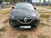 Renault Megan 4 2018