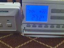 Termostat pentru centrala Computherm - Q7RF