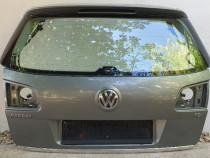 Haion VW Passat B6 Combi
