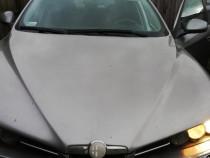 Capota Alfa Romeo 159 gri