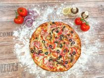 Angajam pizzar, personal bucatarie sau promoter flyere