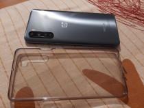 OnePlus Nord 12gb ram si 256 memorie