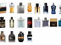 Parfumuri 10ml