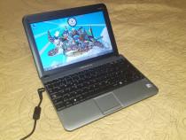 Mini laptop medion 10 inch = ideal scoala