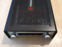 Interfata Polycom HDX Quad 4 Port BRI Card 2201-23284-001 /2