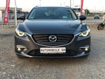 Mazda 6 SKYACTIV 2.2 175cp =Posibilitate Rate=