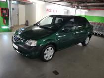 Dacia Logan 1.4 Aer Conditionat