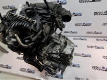 Motor VW 2.0 tdi cod BKD