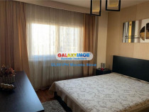 Inchiiere apartament 3 camere, de lux, Ploiesti, zona Republ