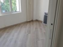 Apartament 2 cam,modern - etaj 1 - totul nou Imparat Traian