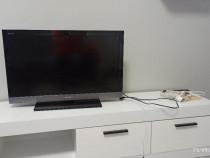 Televizoe sony diag 80 cm fara internet