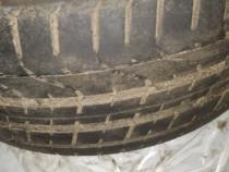 Cauciuri /anvelope Pirelli 245/45/20