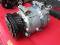 Compresor ,Pompa servo,Pompa abs,Alternator Chevrolet Aveo