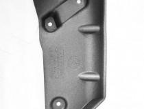 Acoperire capac filtru aer Audi A3 (2008-2013) [8P7] 8P28...