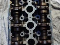 Chiuloasa completa pentru Opel, an 2011, motor 1.6 benzina