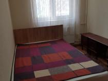 Apartament 2 camere cf3