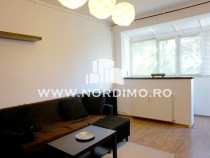 Apartament 2 camere, renovat, bloc tip P, Dr Taberei-Plaza