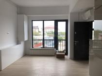 Apartament 3 camere - imobil premium din zona metrou Miha...