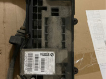 Modul frana de mana BMW X5 E70. Cod 3443685028902 OEM.