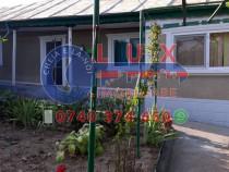 ID 6361 Casa la sol * Str Alexandru cel bun