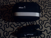 Geanta Nikon 1 J5