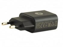 Adaptor Original Motorola SA18C38056 USB 5W 1A - Negru