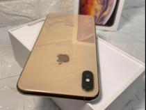 IPhone XS Gold 64 gb Ca Nou
