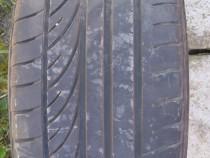 Anvelopa 225 55 R17 Mazzini Eco605