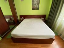 Dormitor din PAL
