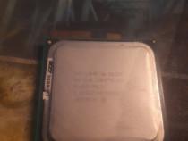 Procesor Q8200 quad core socket 775